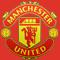 Быть или не быть? Финансовая дилемма «Юнайтед»